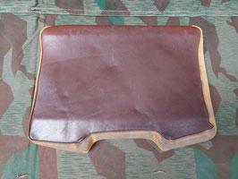 Cuscino sedile eiettabile MK4  (##)