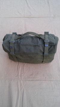 Zaino U.S. Pack Field Cargo M45 - ww2