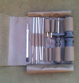 Kit di pulizia FAS 90 (##)