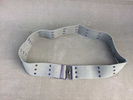 Cinturone U.S. M36 (##)