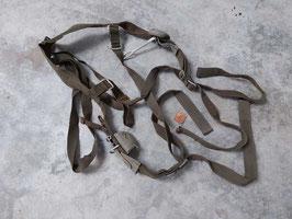 Spallacci per imbragatura paracadute (#s)