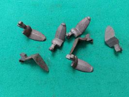 Avancarica - accessori, ricambi  (#1)