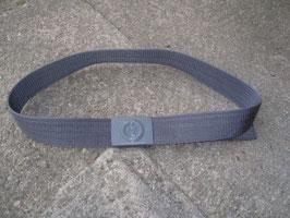Cintura DDR (##)