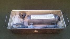 Bruciatore Coleman 527 U.S. 1943 - ww2