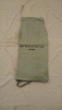 Borsa U.S. raccogli magliette per Mitragliatrice (##)