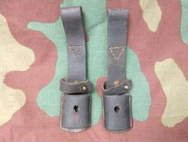 Porta baionetta K98    ww1 - ww2 (##)