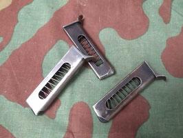 Caricatore Beretta B34 n.2 - ww2  (##)