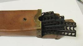 HOTCHKISS M1914 (#s)