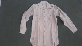Camicia Militare Periodo INDOCINA (#se)