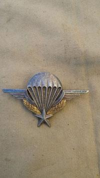 Francese per Paracadutisti (#n)