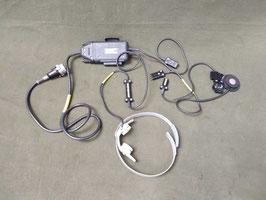 Accessori veicolari per radio  (##)