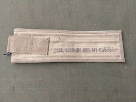Custodia per kit di pulizia - ww2 (##)