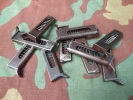 Caricatore Beretta B34  n.2  (##)