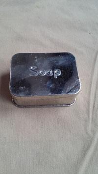 Scatola per sapone  - ww2