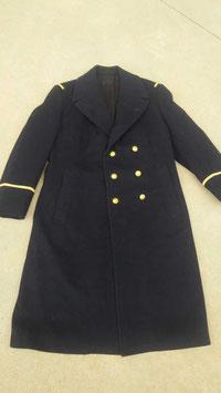 Cappotto Militare (#O)