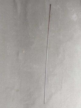 Bacchetta di pulizia 91 lungo - ww1
