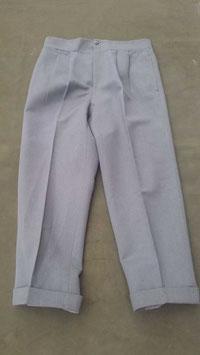 Pantalone Italiano - ww2 (#O)