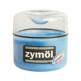 Zymöl Carbon Wax