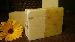 Calendula  sensitiv ohne Duft