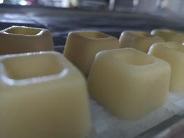 Body Butter Testpaket