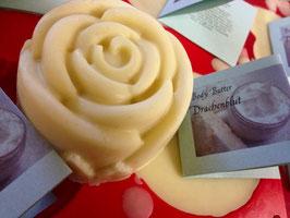 Body Butter Drachenblut