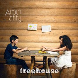 Amin Afify - Treehouse