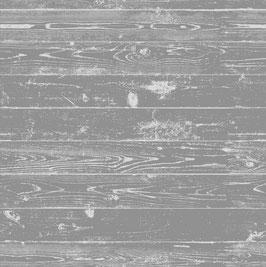 Bobike bekleding - Steigerhout Greywash