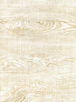 Bobike bekleding - Bleached wood