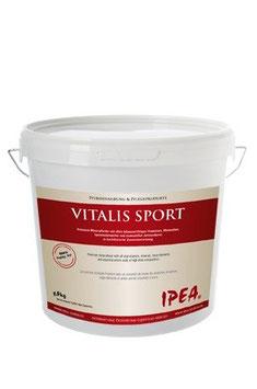 IPEA Vitalis Sport