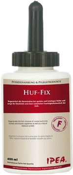 IPEA Huf- Fix