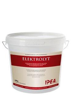 IPEA Elektrolyt