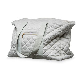 "Weekend-Tasche ""Grey"""