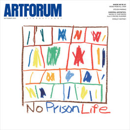 ARTFORUM #9/20