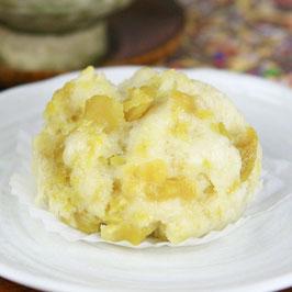 鬼まんじゅう 種子島特産 安納芋 (別名 蜜芋) 6個パック