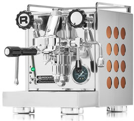 Rocket Espresso APPARTAMENTO