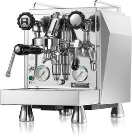Rocket Espresso GIOTTO CRONOMETRO