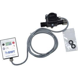 BWT Aquameter - compteur débit eau