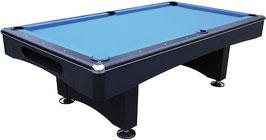 Billardtisch Black-Pool