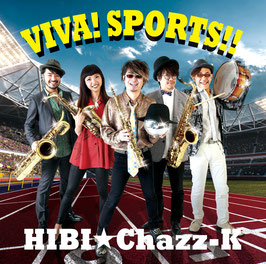 VIVA!SPORTS!!