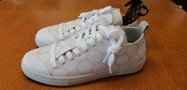 Sneakers von Chaaya