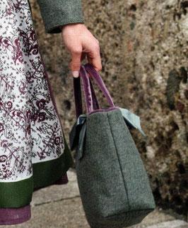 Tasche von Susanne Spatt