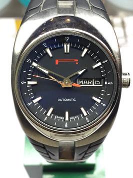 Pirelli Pzero Tempo NUOVO  7921100215/50941