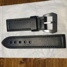 Cinturini Panerai Prevendom