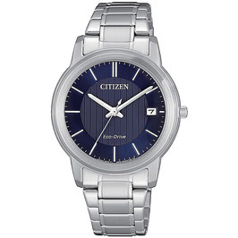Citizen Evergreen FE6011-81L