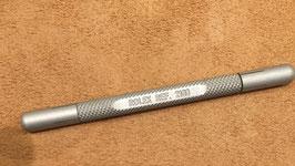 Cacciavite Kit Sea Dweller  Rolex Ref. 2100