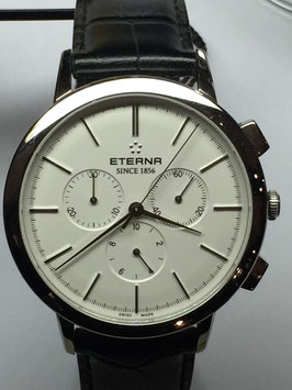 Eterna Eternity  Ref. 2760.41.50.1415