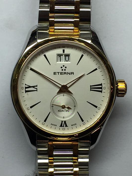 Eterna Lady kontiki  Referenza  1270.53.12.1732