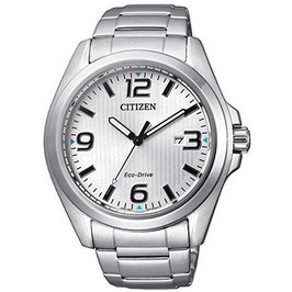 Citizen Eco-Drive  AW1430-51A