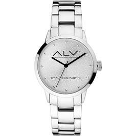 Alviero Martini orologio solo tempo donna ALV   ALV0001