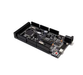 CARTE  MEGA 2560 WIFI ESP8266